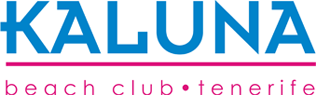 Kaluna Beach Club Retina Logo